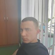 юра 24 Минск