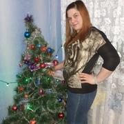 Татьяна, 25, г.Оренбург