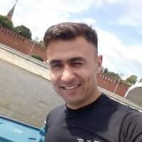 Ali, 27 лет, Лев, Лесной Городок