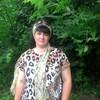 Наталья, 43, г.Краснощеково
