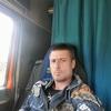 Саня, 40, г.Украинка