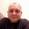 Дмитрий, 33, г.Кировск