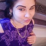 Mahri, 19, г.Ашхабад