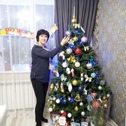 Мария 51 Воронеж