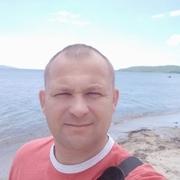 Андрей 48 Владивосток