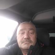 Рафис Сабиров 60 Набережные Челны
