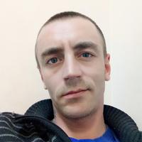 Саня, 31 год, Лев, Киев