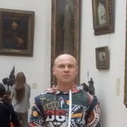 Артем, 35, г.Северодонецк