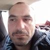 ГРИШ, 39, г.Нижний Новгород