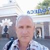 Юра, 58, г.Доброслав