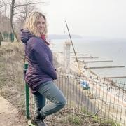 Екатерина, 34, г.Калининград