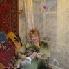 лилия, 53, г.Оханск