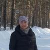 Алина, 50, г.Кемерово