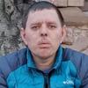 Aleksey, 29, Timashevsk