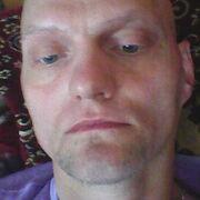 Руслан, 41, г.Усть-Лабинск