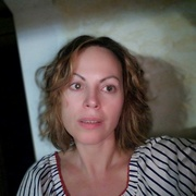 Адиля, 52 года, Весы