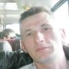 Oleg, 47, г.Краматорск