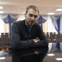 Юрій, 33 роки, Козеріг, Львів