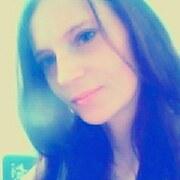 Валентина, 25, г.Алматы́