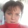 Валентина Сингаевская, 37, г.Усть-Каменогорск