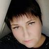 Татьяна, 50, г.Сумы