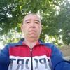 ибрагим, 51, г.Ташкент