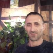 Джавид 29 Екатеринбург