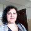 Наталья, 33, г.Владимир