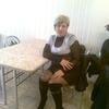 Лидия, 53, г.Таганрог