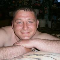 сергей, 43 года, Близнецы, Красноярск