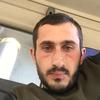 Арман, 31, г.Долгопрудный