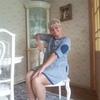 Жанна, 50, г.Тверь