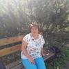 Эльмира, 46, г.Томск