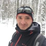 Роман, 34, г.Йошкар-Ола