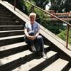 Татьяна, 59, г.Сыктывкар
