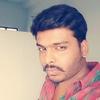 vishnurockerr, 24, г.Gurgaon