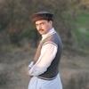 Asad, 30, г.Барышевка