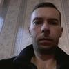 Sergey, 36, Angren