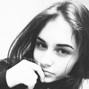 Sacha, 19, г.Новосибирск
