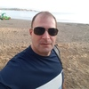 Роберт, 40, г.Гусев