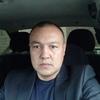 Nadir Muslimov, 38, г.Шымкент
