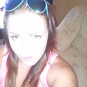 Karolina, 28, г.Нарва