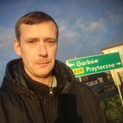 Sergey 39 Praga