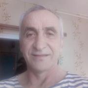 Вячеслав 61 Благовещенск
