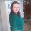 Красавица, 33, г.Самара