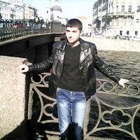 Aharon, 28 лет, Скорпион, Астана
