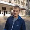 Захар, 20, г.Привокзальный