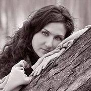 Мария, 42, г.Коломна