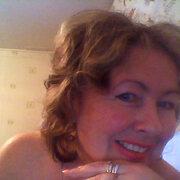 Елена, 57, г.Слюдянка