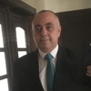 muaalem, 55, г.Амман